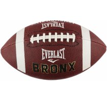 Everlast Bronx American Football  míč